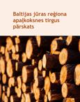 Apalkoksnes_tirgus_parskats_SMALL